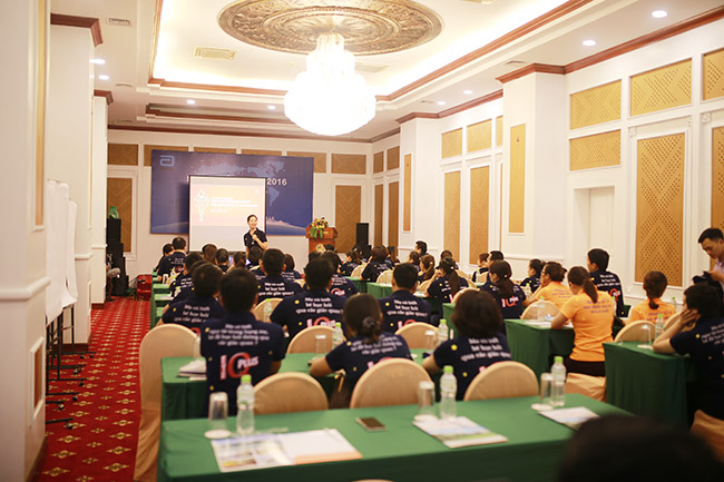du-lich-mice-meeting-tour-vietwind