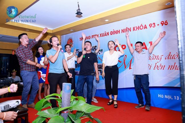 to-chuc-hop-lop-xuan-dinh-vietwind-event-3