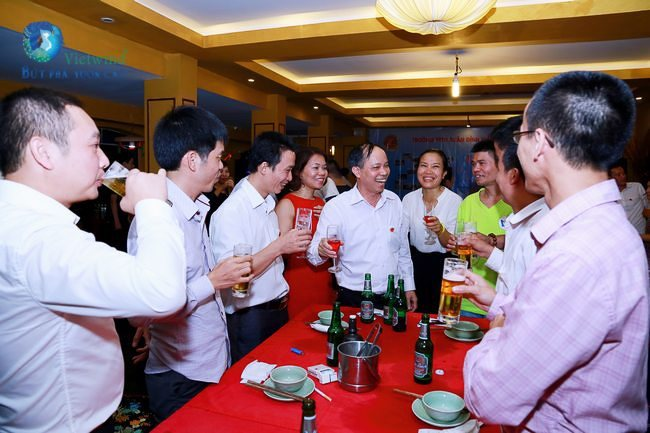 to-chuc-hop-lop-xuan-dinh-vietwind-event-32