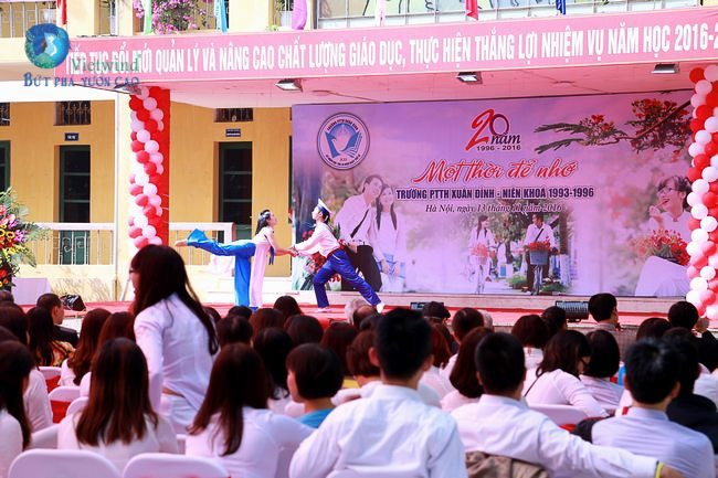 to-chuc-hop-lop-xuan-dinh-vietwind-event-5
