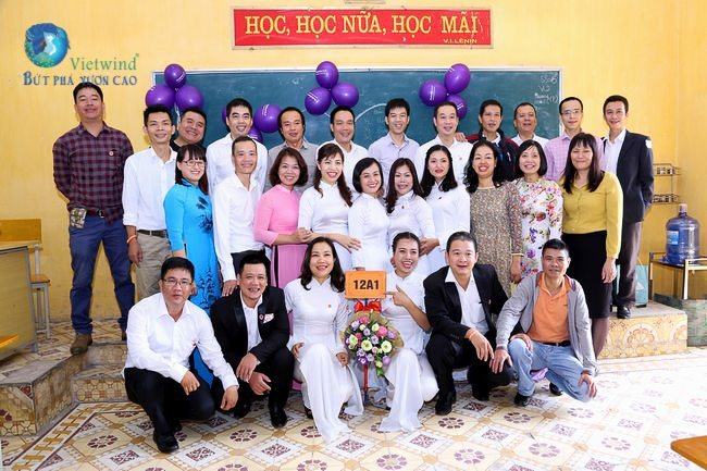 to-chuc-hop-lop-xuan-dinh-vietwind-event-8