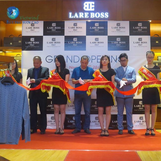 to-chuc-le-khai-truong-lare-boss-vietwind-event-13
