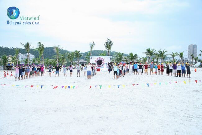 to-chuc-team-building-hai-anh-vietwind-event-1