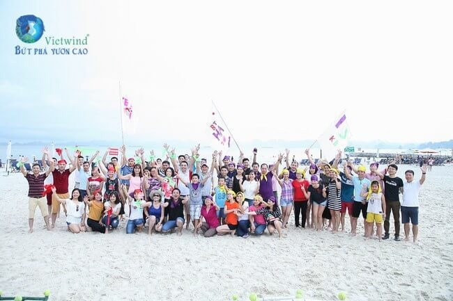 to-chuc-team-building-hai-anh-vietwind-event-10