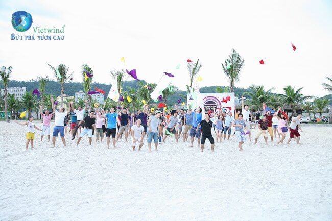 to-chuc-team-building-hai-anh-vietwind-event-11