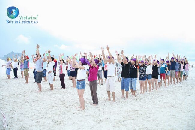 to-chuc-team-building-hai-anh-vietwind-event-2