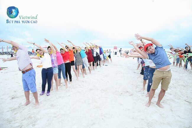 to-chuc-team-building-hai-anh-vietwind-event-3