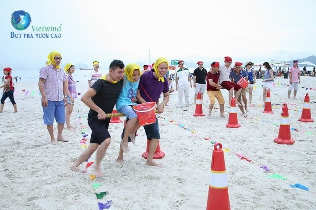 to-chuc-team-building-hai-anh-vietwind-event-5
