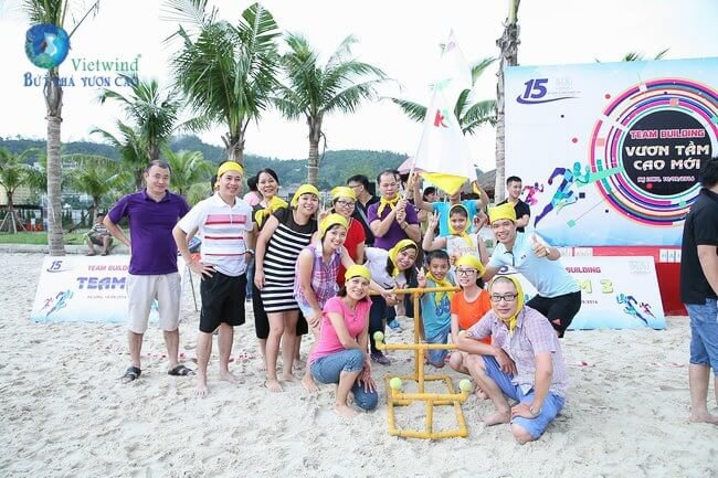 to-chuc-team-building-hai-anh-vietwind-event-7