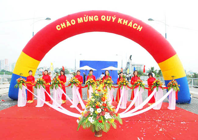 kich-ban-to-chuc-le-khoi-cong-dong-tho-pg-vietwind