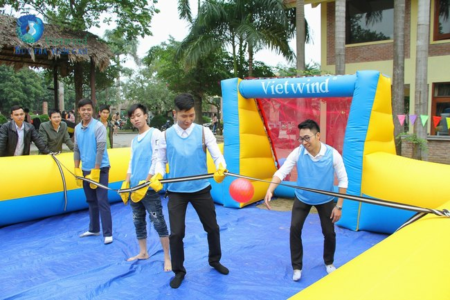 to-chuc-tong-ket-cuoi-nam-hai-anh-vietwind-event-13