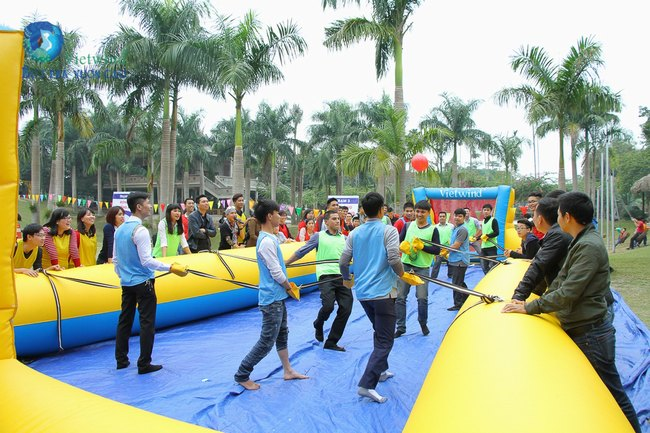 to-chuc-tong-ket-cuoi-nam-hai-anh-vietwind-event-16