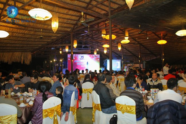 to-chuc-tong-ket-cuoi-nam-hai-anh-vietwind-event-23