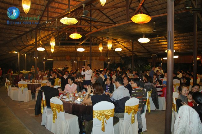 to-chuc-tong-ket-cuoi-nam-hai-anh-vietwind-event-24