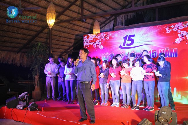 to-chuc-tong-ket-cuoi-nam-hai-anh-vietwind-event-26