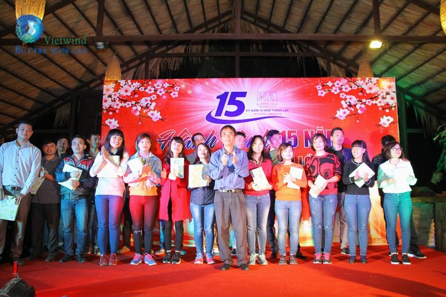 to-chuc-tong-ket-cuoi-nam-hai-anh-vietwind-event-27