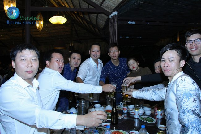 to-chuc-tong-ket-cuoi-nam-hai-anh-vietwind-event-31