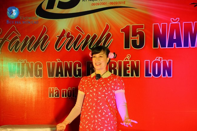 to-chuc-tong-ket-cuoi-nam-hai-anh-vietwind-event-32