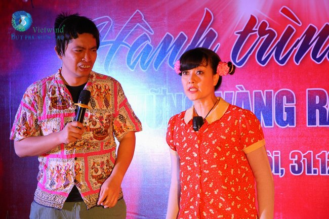 to-chuc-tong-ket-cuoi-nam-hai-anh-vietwind-event-33