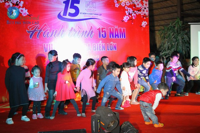 to-chuc-tong-ket-cuoi-nam-hai-anh-vietwind-event-35