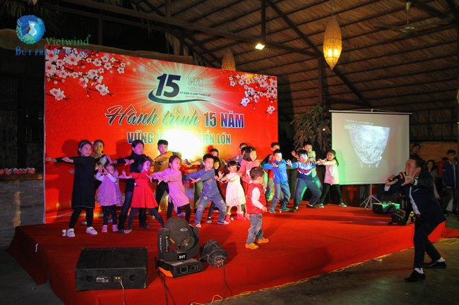 to-chuc-tong-ket-cuoi-nam-hai-anh-vietwind-event-36