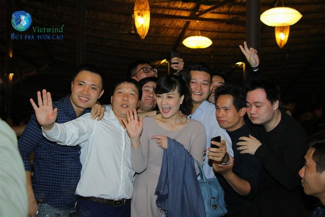 to-chuc-tong-ket-cuoi-nam-hai-anh-vietwind-event-38