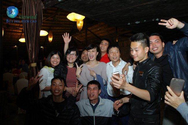 to-chuc-tong-ket-cuoi-nam-hai-anh-vietwind-event-39