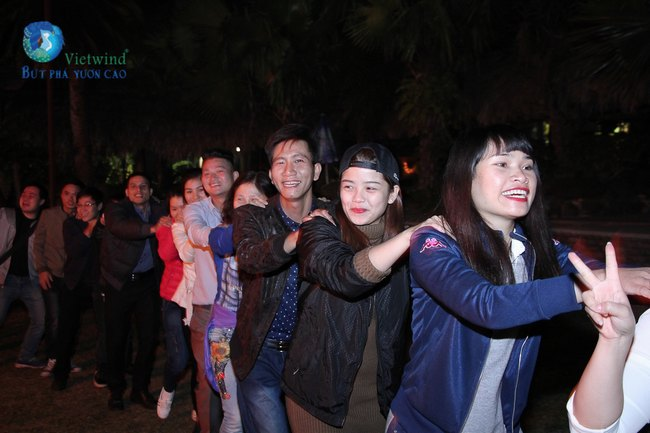 to-chuc-tong-ket-cuoi-nam-hai-anh-vietwind-event-45