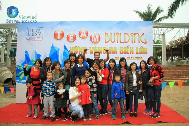 to-chuc-tong-ket-cuoi-nam-hai-anh-vietwind-event-47