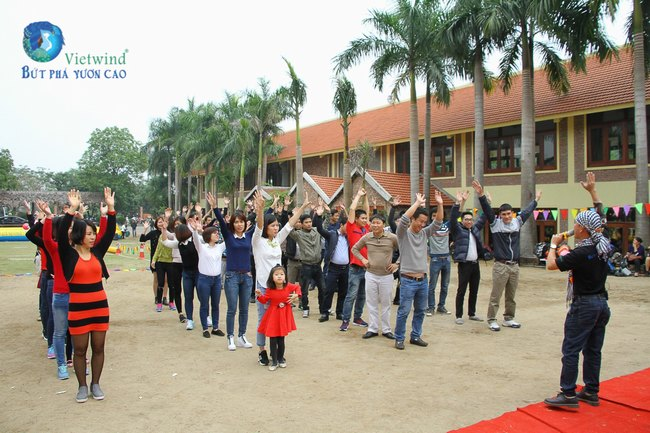 to-chuc-tong-ket-cuoi-nam-hai-anh-vietwind-event-48