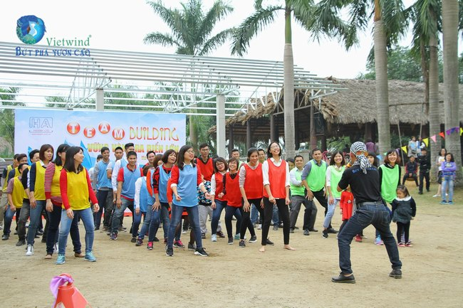to-chuc-tong-ket-cuoi-nam-hai-anh-vietwind-event-50