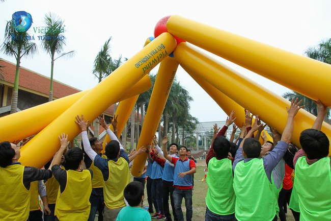 to-chuc-tong-ket-cuoi-nam-hai-anh-vietwind-event-7