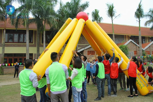 to-chuc-tong-ket-cuoi-nam-hai-anh-vietwind-event-8