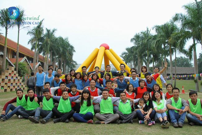 to-chuc-tong-ket-cuoi-nam-hai-anh-vietwind-event-9