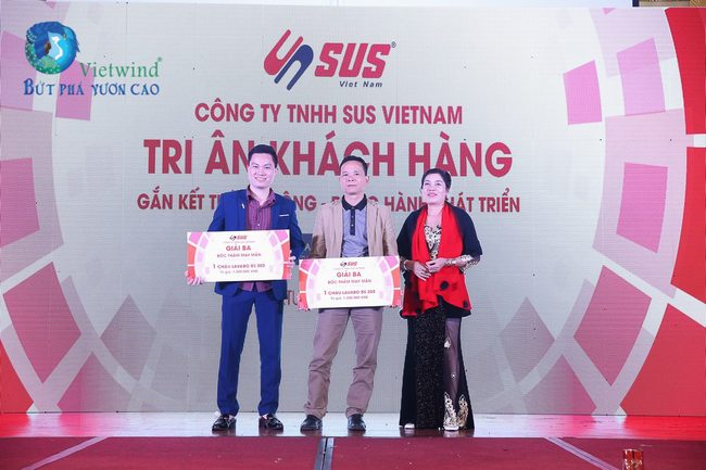 to-chuc-hoi-nghi-khach-hang-isus-vietwind-10
