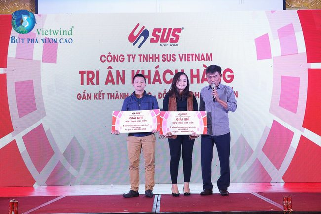 to-chuc-hoi-nghi-khach-hang-isus-vietwind-11
