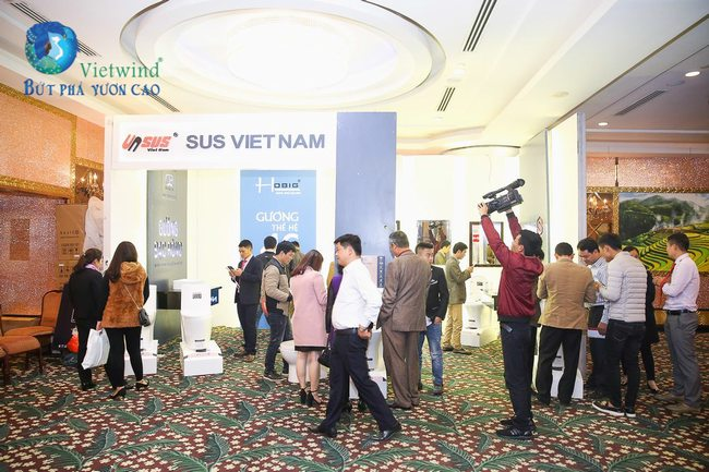 to-chuc-hoi-nghi-khach-hang-isus-vietwind-16