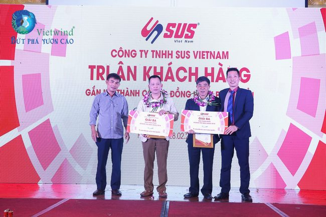 to-chuc-hoi-nghi-khach-hang-isus-vietwind-34