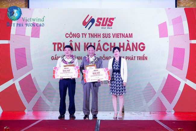 to-chuc-hoi-nghi-khach-hang-isus-vietwind-35