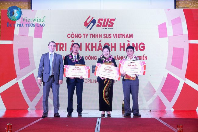 to-chuc-hoi-nghi-khach-hang-isus-vietwind-36