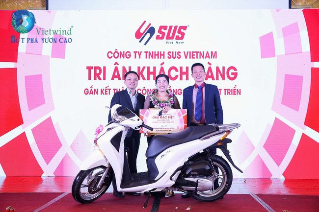 to-chuc-hoi-nghi-khach-hang-isus-vietwind-37