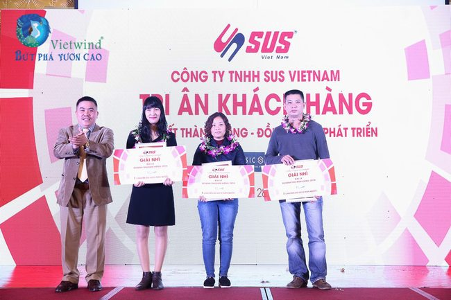 to-chuc-hoi-nghi-khach-hang-isus-vietwind-39