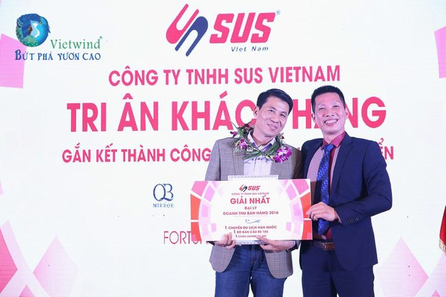 to-chuc-hoi-nghi-khach-hang-isus-vietwind-40