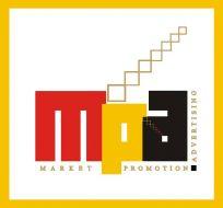 1381561505_logo_mpa