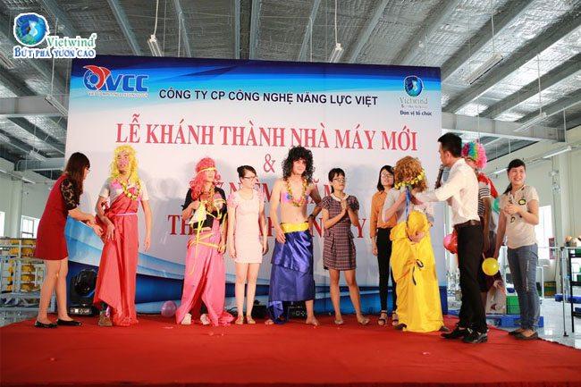 cong-ty-to-chuc-su-kien-ky-niem-thanh-lap-khanh-thanh-vcc-2