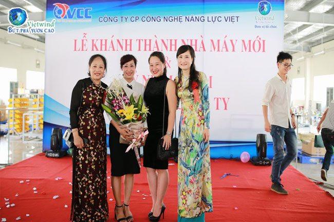 cong-ty-to-chuc-su-kien-ky-niem-thanh-lap-khanh-thanh-vcc-5