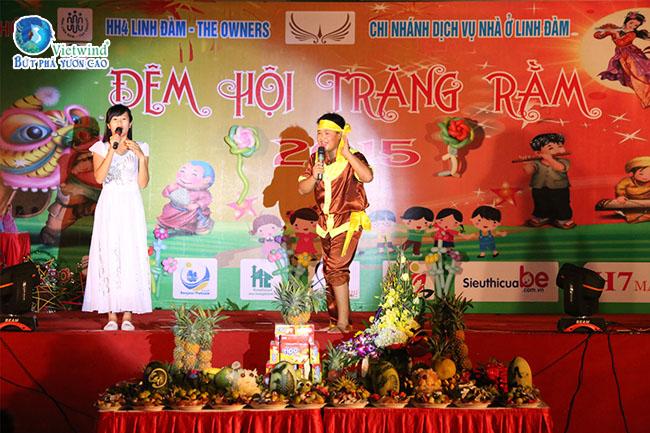 cong-ty-to-chuc-su-kien-tet-trung-thu-cho-be-vietwind-travel