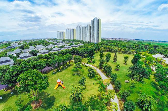 dia-diem-to-chuc-ngay-hoi-gia-dinh-eco-park