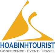logo_hoabinhtourist_chuan_nh1