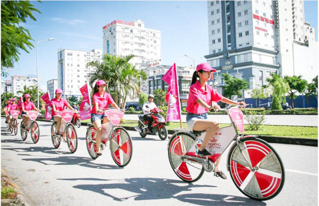 road-show-ha-noi-vietwind-event